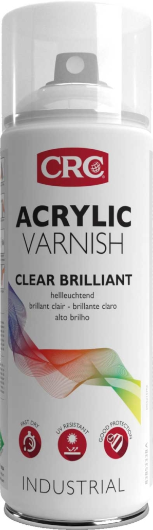 11682-Varnish-ClearBrilliant