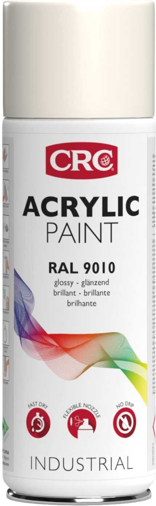 31064-Paint-RAL-9010PureWhiteGlossy