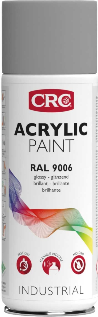 31065-Paint-RAL-9006