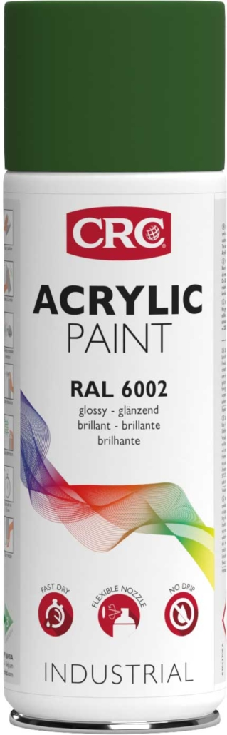 31067-Paint-RAL-6002