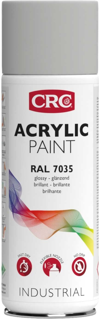 31079-Paint-RAL-7035